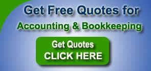 Bookkeeping Coral Springs FL